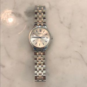 Other - Yazole watch